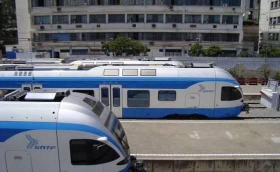 Faiveley Transport réhabilitera 202 voitures pour la SNTF