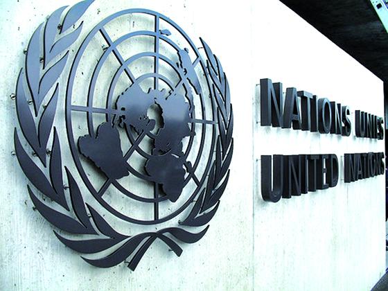 L'ONU veut des renforts