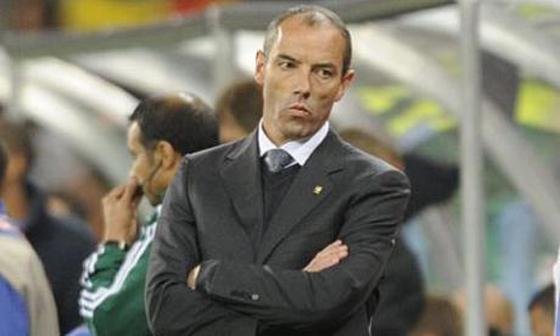 PaulLe Guen : «Nous ferons un grand match face à l'Algérie»