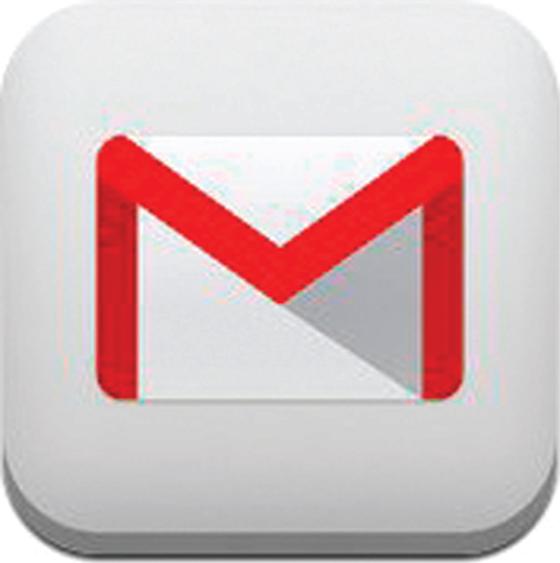 Google renforce Gmail pour lutter davantage contre le spam et le phishing