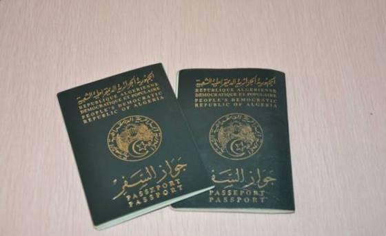 Une semaine pour obtenir un passeport biométrique