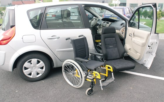 Les mesures «handicapantes» des douanes