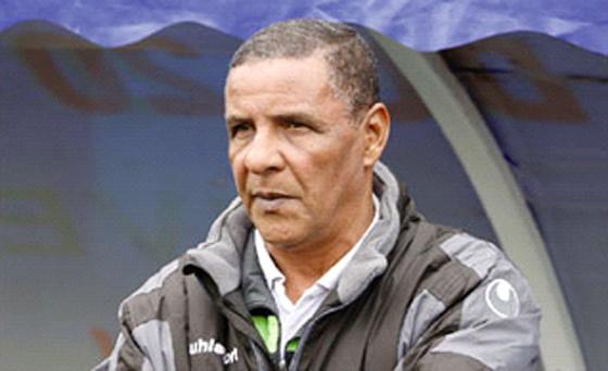 MO Béjaïa : Les Mobistes s'essoufflent mais sont toujours leader