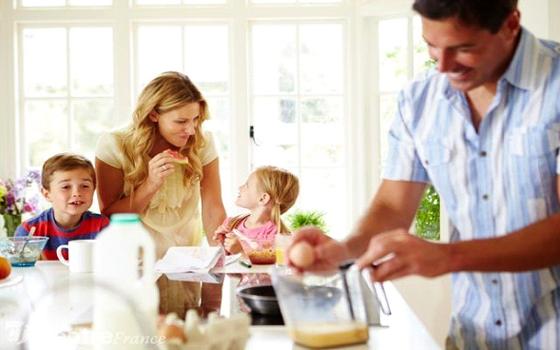 La sécurité sanitaire  des aliments