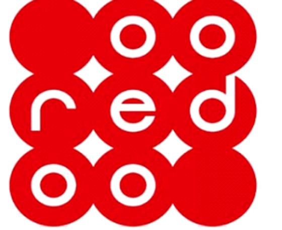 Ooredoo présente ses innovations et solutions aux professionnels des TIC