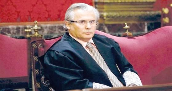 Un juge espagnol veut juger 11 marocains pour génocide