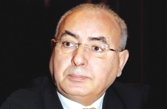«Je n'ai fait qu'appliquer les directives de Chakib Khelil!»