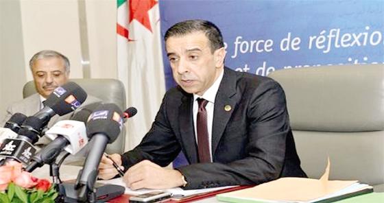 Les chefs d'entreprises en Algérie moins confiants dans le marché
