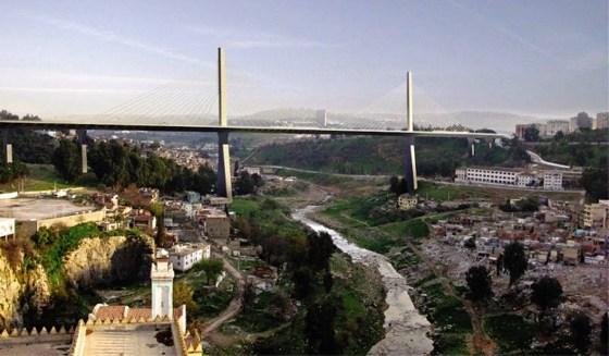 Constantine capitale de la culture arabe: Un coup d'envoi boiteux