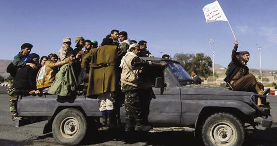 Téhéran pour un dialogue entre les belligérants