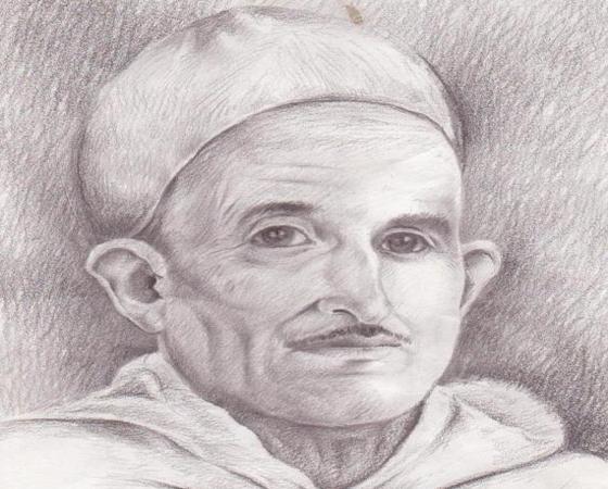 Bachir Amellah : Parcours d'un homme méconnu