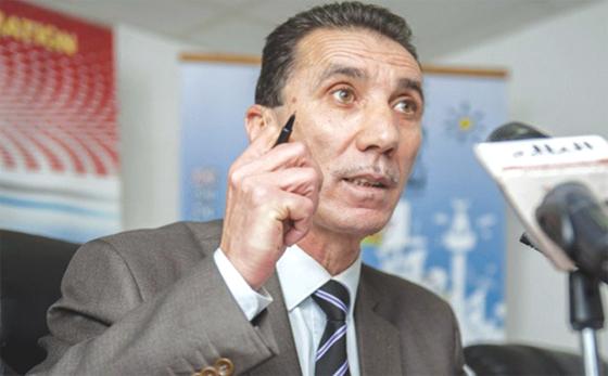 Le parti de Aït Ahmed reconnaît son échec