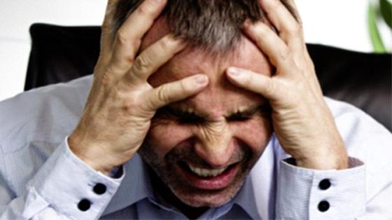 La schizophrénie, une maladie  qui peine à trouver son traitement