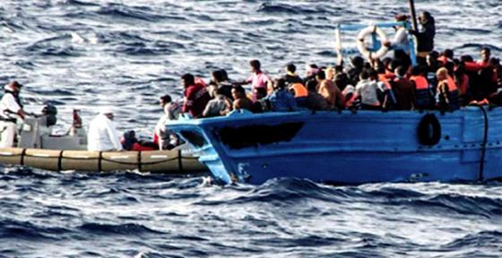 Sommet extraordinaire pour endiguer  le phénomène migratoire
