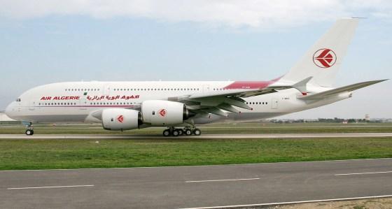 «Des attaques injustifiées», selon le syndicat des pilotes