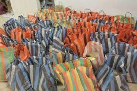 Détournement de couffins de Ramadan: L'affaire mise en délibéré pour le 7 mai