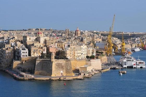 13 touristes algériens détenus à Malte lancent un SOS