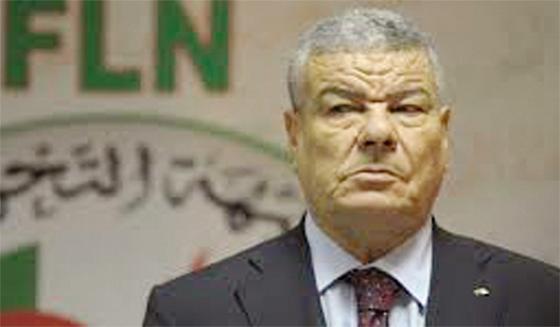 Plus d'une centaine de députés FLN saisissent Bouteflika