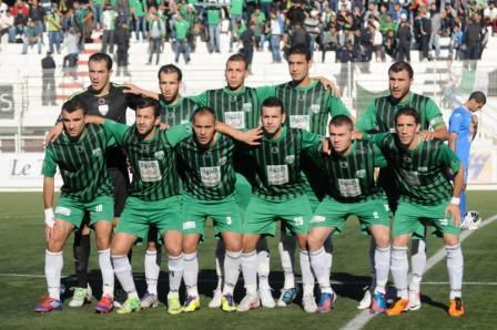 En match avancé de la Première Journée de Ligue 1 Mobilis : NAHD 0 – MOB 2