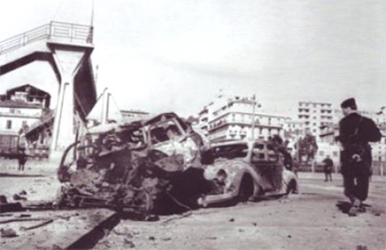 L'EPAL appelle les historiens à faire des recherches sur ce massacre