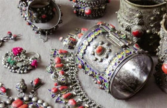 L'ONUDI à l'œil sur le bijou d'Ath Yenni