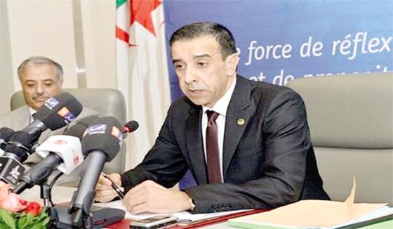 Haddad engagé à investir davantage dans la presse