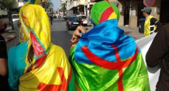 «La généralisation de l'enseignement de Tamazight» au menu
