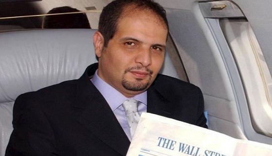2e jour du procès de Abdelmoumène Rafik Khalifa