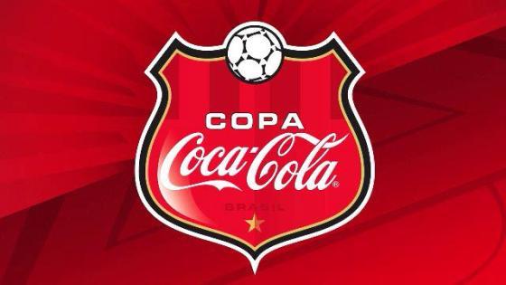 COPA COCA-COLA 2015 : DEBUT DES SELECTIONS REGIONALES