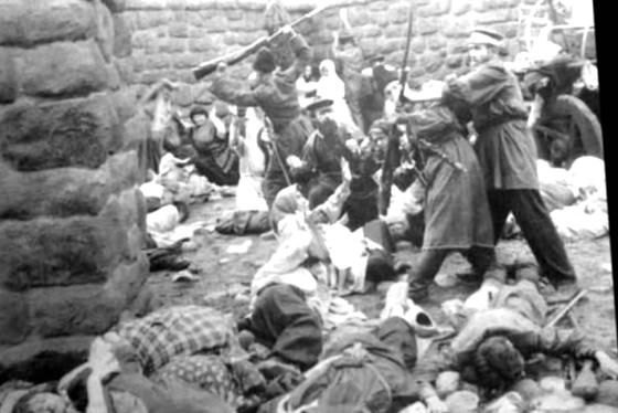 Massacre du 8 Mai 1945 : Le double jeu de la France