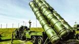 La Turquie a testé un système de défense russe