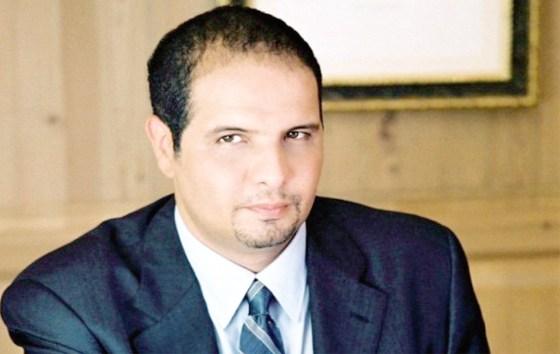 Khalifa : «Des sociétés publiques ont bénéficié de crédits auprès de Khalifa !»