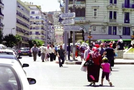 Développement humain 2014: La Libye mieux que l'Algérie