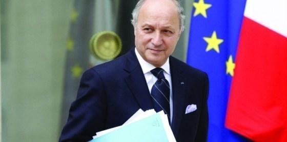 La France lorgne trois nouveaux secteurs