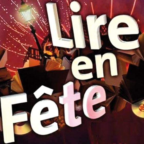 Médéa : Coup d'envoi du festival de la lecture en fête
