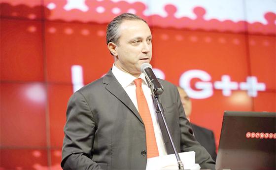 Ooredoo annonce des résultats financiers en hausse