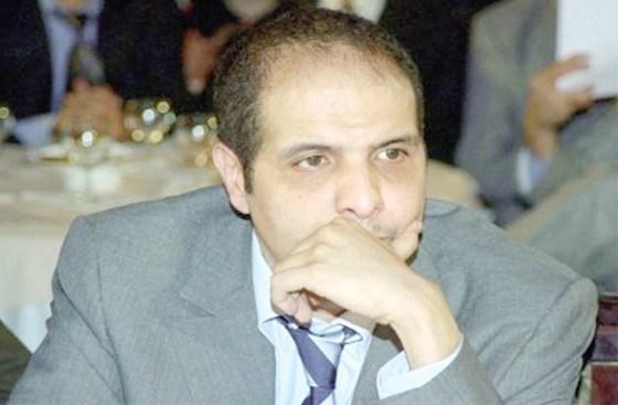 Présidentielles 2004: Khalifa a commandé des portraits géants de Bouteflika