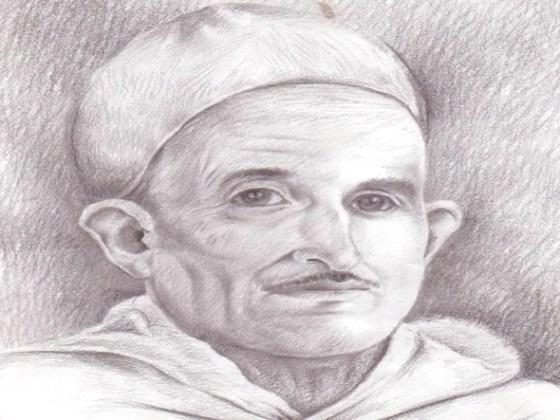 Feraoun : Séminaire sur la vie et l'œuvre de l'homme de lettres El-Bachir Amellah