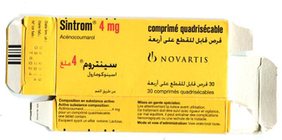 Le ministère joue avec  la santé des Algériens