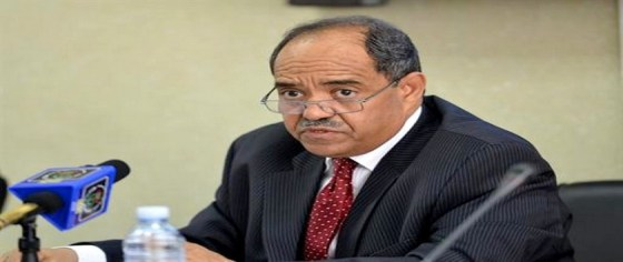 «Medelci était informé des dérapages à Khalifa Bank !»