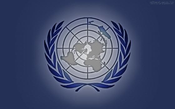 L'ONU lance à Alger l'institut du développement durable