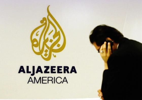 Encore un sondage «terroriste» d'Al Jazeera
