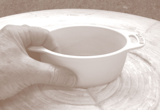 SOS pour sauver le complexe céramique de Guelma