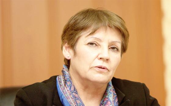 Benghebrit annonce la levée des ponctions sur salaires