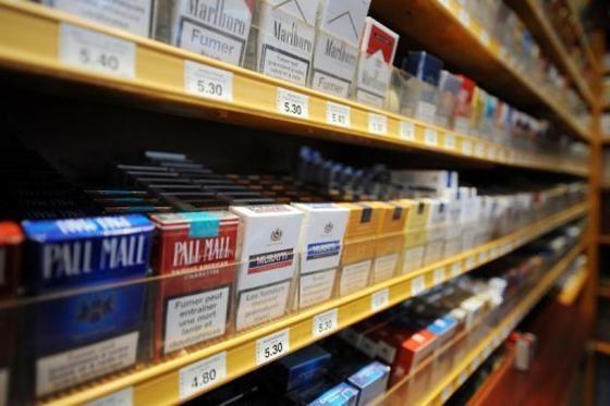 Béjaia: le tabac se répand dans le milieu hospitalier