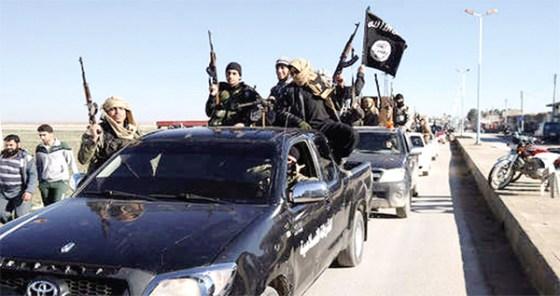Libye, le prochain sanctuaire de Daech