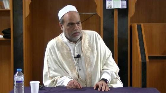 Procès Khalifa: Aboudjerra Soltani accuse Sidi Said