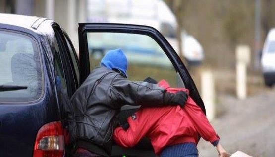 Tentative d'enlèvement d'une fille à Constantine : Deux personnes interpellées
