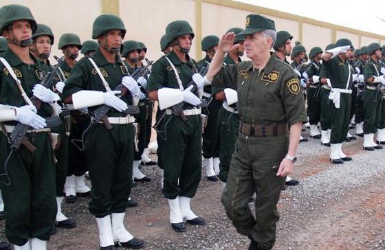45000 gendarmes pour la sécurité des estivants