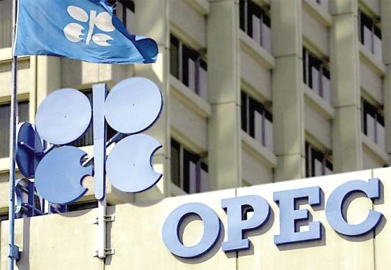 L'OPEP des riches et des «petits»